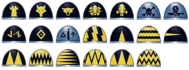 File:Wolf Guard Pack Markings.png