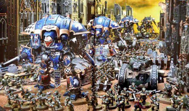 File:House Terryn Knights Cadian Shock Troops.jpg