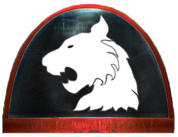 File:White Panthers SP.jpg