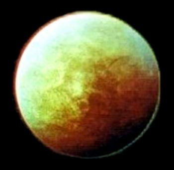 File:Bellerophon's Fall planet.jpg