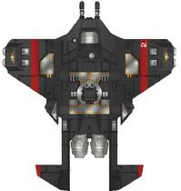 CorvusBlackstar01