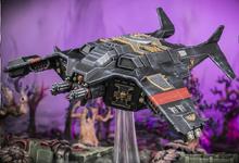 Corvus Blackstar-0