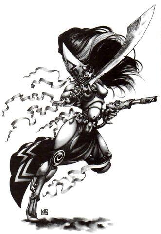 File:Howling Banshee Warrior.jpg