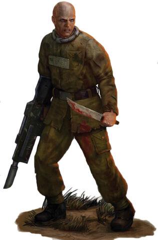 File:Last Chancer trooper.jpg