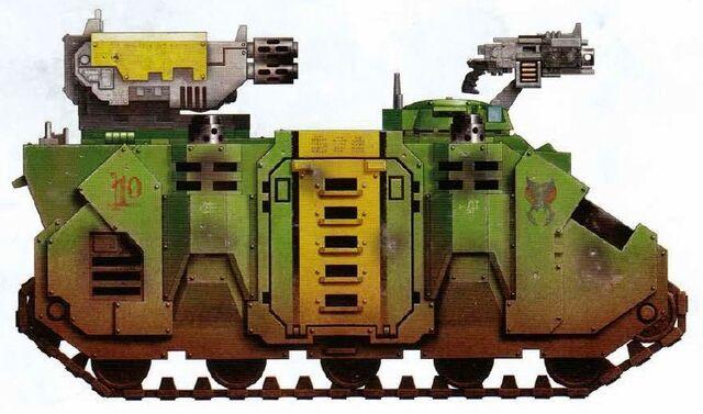 File:Mantis Warriors Rhino2.jpg