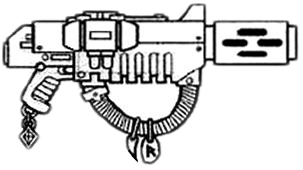 File:Melta Gun Forgebite Pattern.jpg