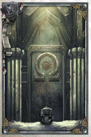 File:Omega Vault.jpg