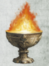 Order of the Ebon Chalice Icon