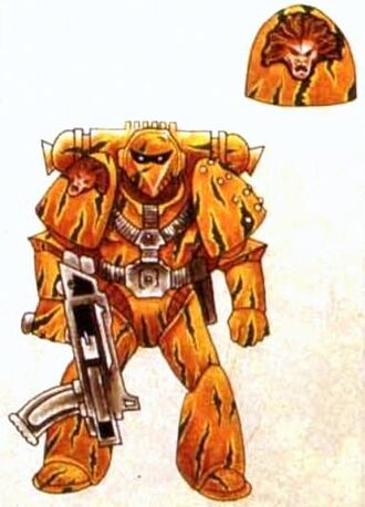 File:Son Medusa Original Desert Colours.jpg