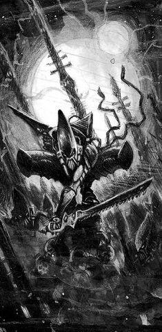 File:Striking scorpion.JPG