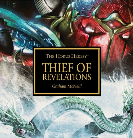 File:ThiefofRevelationsFixed00.png