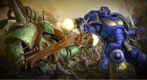 Warhammer-40000-фэндомы-Ultramarines-Space-Marine-3860480