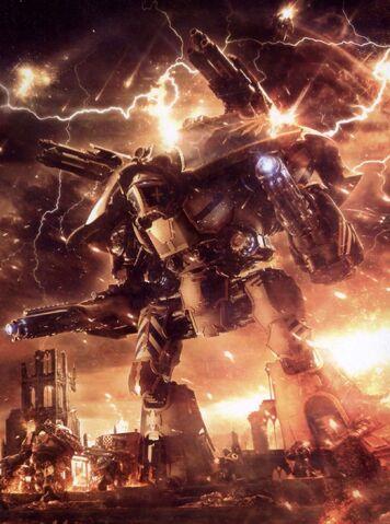 File:Warlord Titan Calth2.jpg
