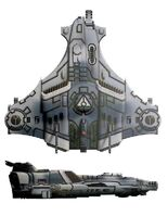 Barracuda31