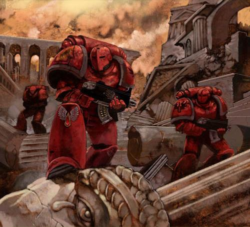 File:Blood Angels Pre-Heresy2.jpg