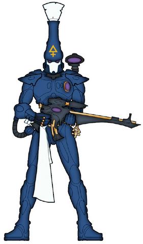 File:Dire Avenger Argent Crest.png