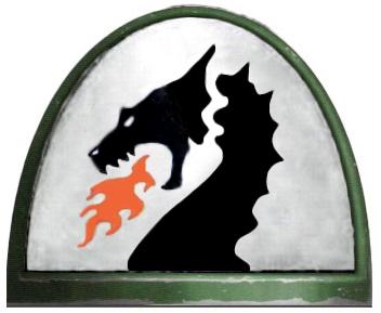 File:Dragon Lords SP.jpg