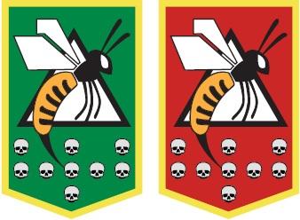 File:Legio Ignatum Kill Banners.jpg