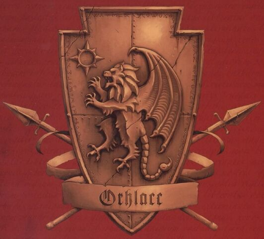 File:Orhlacc Icon.jpg