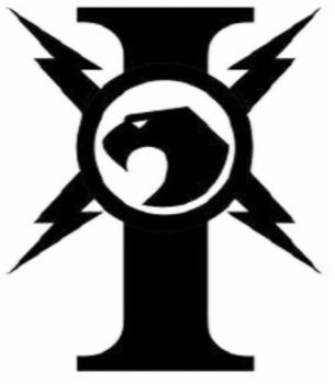 Файл:Adeptus Custodes Icon2.jpg