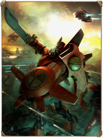 File:Farsight battle.png