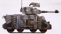 PredatorDestructor05