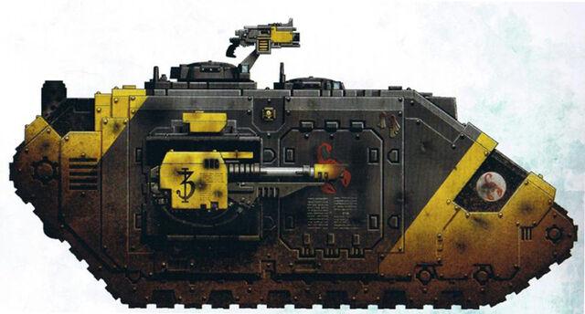 File:RS Land Raider 3rd Co.jpg