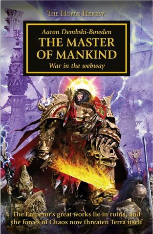 File:MasterOfMankindCover.png