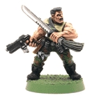 Sly Marbo56746787896807856765869