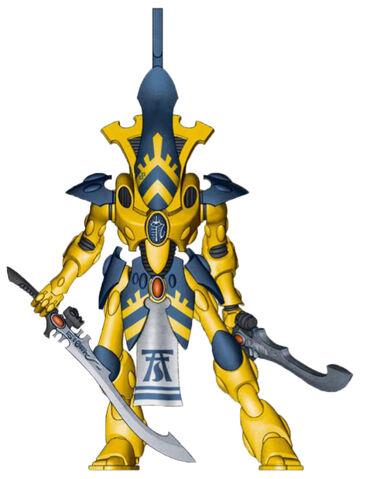 File:Wraithblade Arienal.jpg