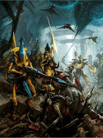 File:Wraithguard vs Rekkfist.jpg