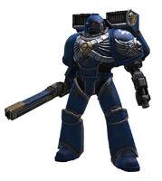 AssaultMarineRender