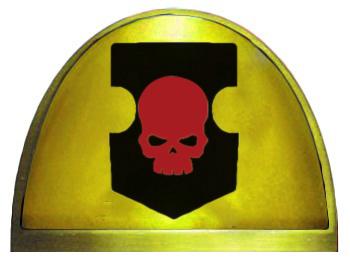 File:Emperor's Shield SP.jpg