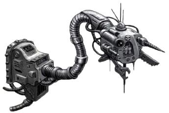 File:Exploration Mechadendrite.jpg