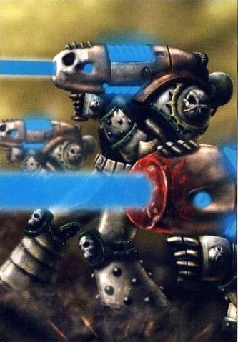 File:Halgrop Heavy Support Squad.jpg