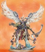 Mortarion-WD-Sep