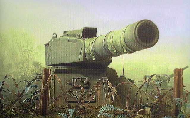 File:TurretEmplacement09.png
