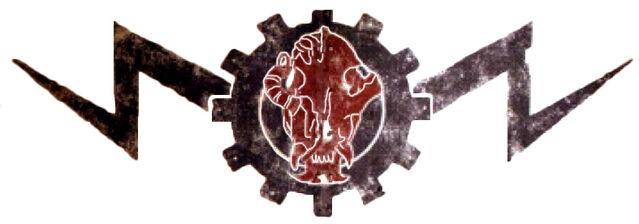 File:Xanite Mechanicum Icon.jpg