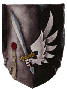 File:2nd Co Ravenwing Livery Shield.png