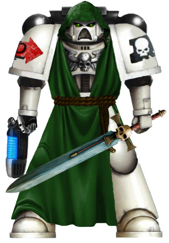 File:AoA Officer 2.png