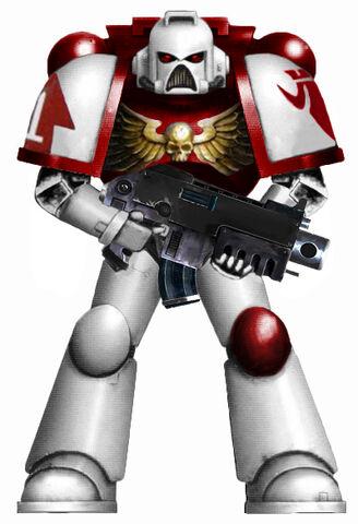 File:Blazoned Legion.jpg