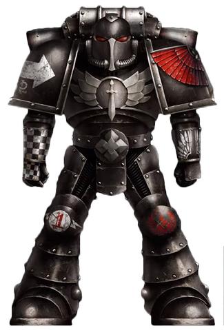 File:DA Legionary MK III Artificer.png