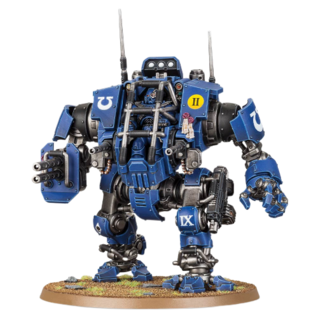 InvictorWarsuit Ultramarines 1
