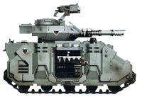 Predator Annihilator (1)
