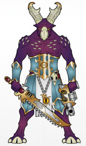 File:Prism of Fate Tzaangor.png