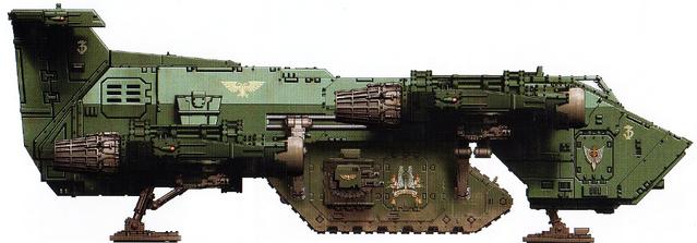 File:ThunderhawkTransporter03.png