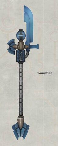 File:Warscythe20.jpg