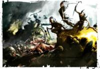 Wych Cult, raid, Astra Militarum