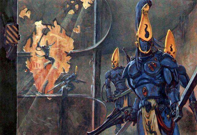 File:Alaitoc Storm Guardians Squad.jpg