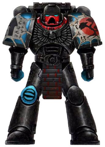 File:Emperor's Shadows Marine.jpg